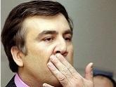 No feast for Saakashvili. 29245.jpeg