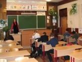 В Азербайджане за год построено 47 новых школ. 21247.jpeg