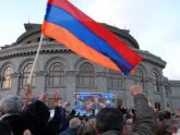 Армянская оппозиция требует отставку президента. 23248.jpeg