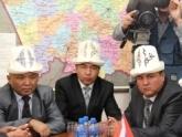 Киргизская делегация скоро посетит Тбилиси. 25248.jpeg