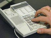 Импорт телефонов из Грузии вырос на 18 процентов. 21250.jpeg