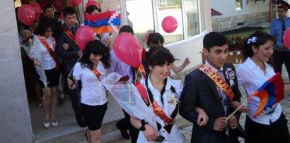 Нагорный Карабах шагает в будущее. 27250.jpeg