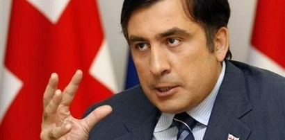 Язык ненависти Михаила Саакашвили. 28250.jpeg