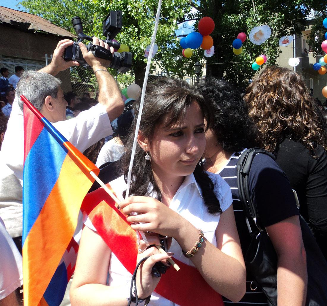 Нагорный Карабах шагает в будущее. 27251.jpeg