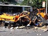 Жизнь женщины, пострадавшей во время взрыва в Сухуме, вне опасности. 22252.jpeg