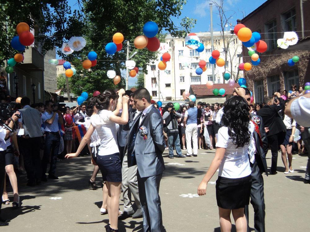 Нагорный Карабах шагает в будущее. 27252.jpeg
