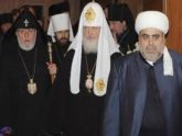 Caucasus needs divine forces. 23253.jpeg