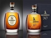 "Cognac ""Sarajishvili"": Soon on all counters of Russia. 29254.jpeg"