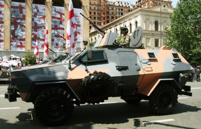 Грузия в военном разрезе. 26255.jpeg