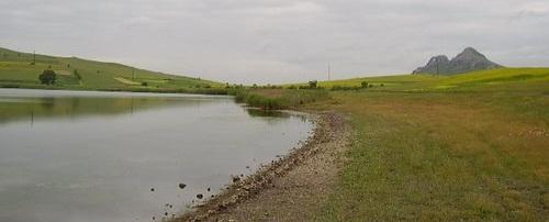 Потемкинские озера. 29257.jpeg