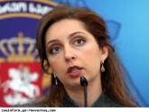 Каландадзе: Грузия заключила успешный договор с Россией.