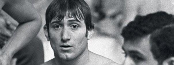 35 лет назад, один советский спортсмен навсегда оставил спорт...