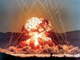 Генсек НАТО из Тбилиси призвал Иран отказаться от ядерной программы.