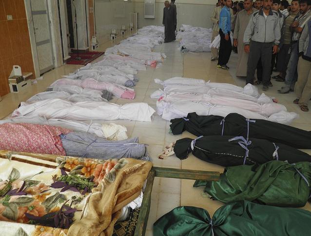 Резня в Хуле: погибшие или казненные?. 27259.png