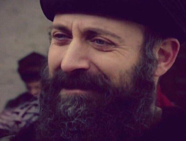 Три предсмертных желания Султана Сулеймана Великолепного