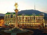 В Тбилиси просят убрать монумент Церетели. 21260.jpeg