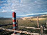 Граница Грузии с ЮО закрыта на сутки. 21261.jpeg
