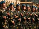 Министр: Вооруженные силы Армении созданы не для парада, а для дела. 22261.jpeg