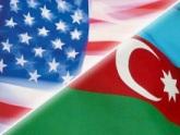 В Баку приехала замгоссекретаря США. 23261.jpeg