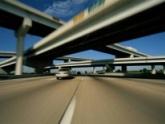 В Тбилиси обсудят транспортную инфраструктуру Южного Кавказа. 24262.jpeg