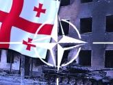 В Тбилиси довольны итогами заседания комиссии НАТО-Грузия. 24263.jpeg