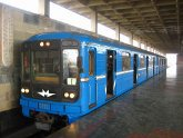 Ереванское метро: пока на рельсах. 28263.jpeg