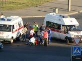 Жертвами ДТП в Азербайджане стали восемь человек. 25266.jpeg
