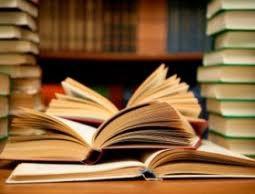 Бесплатные учебники влетят грузинским издателям в копеечку. 29267.jpeg