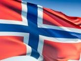 Глава норвежского МИД прибыл в Сакартвело. 24268.jpeg