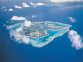 Острова Фиджи между Россией и Грузией. 26268.jpeg