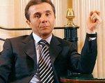Саакашвили хочет оставить Иванишвили гражданство. 23270.jpeg