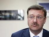 Косачев доволен ходом выборов в Абхазии. 21271.jpeg