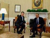 Obama thinking about Russia. 26273.jpeg