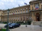 France expels Syrian ambassador due to the massacre in Hula. 27273.jpeg
