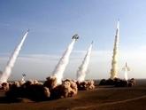 Война в Иране: начало. 26275.jpeg