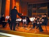 В Тбилисской консерватории прозвучит музыка Караева. 22277.jpeg