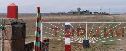 Есть ли жизнь на армяно-турецкой границе?. 27280.jpeg