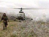 Освобождение Кавказа. Место действия — Чечня. 26281.jpeg