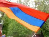 Секретарь Совета Нацбезопасности Армении посетит Францию. 25282.jpeg