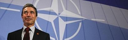 Армения пугает НАТО?. 28285.jpeg