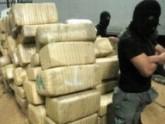 В Баку обсуждают проблему незаконного оборота наркотиков. 23287.jpeg