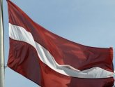 Латвия делится опытом с Сакартвело по ЕС. 21289.jpeg