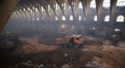 Ломать в Армении - не строить. 27290.jpeg