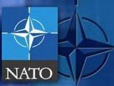 Usupashvili: Georgia can not join NATO under Saakashvili. 24291.jpeg