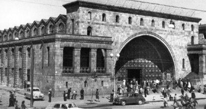 Ломать в Армении - не строить. 27291.jpeg