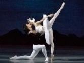 В Сакартвело – открытие нового балетного сезона. 22292.jpeg