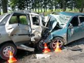 В ДТП в Италии погибла гражданка Сакартвело. 21293.jpeg