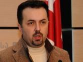 Minister of Education of Georgia met the deputy U.S. secretary of state. 22293.jpeg