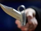 В Турции судят грузинок – убийц. 23296.jpeg