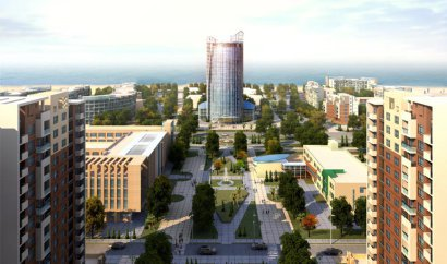 Дагестанские градомечтатели. 27297.jpeg